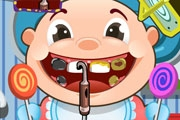 Baby Dentist Day
