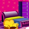 Barbie Fan Room Decoration now!
