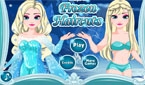 Elsa Beauty Care